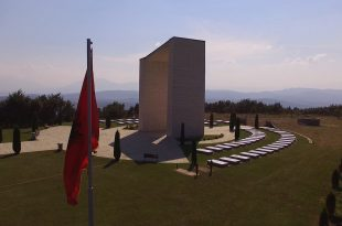 Brigada 121, Brigada spartane e UÇK-së