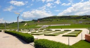 Ismet Azizi: Këshilli Kombëtar Boshnjak viziton Memorialin Përkujtimor Adem Jashari në Prekaz