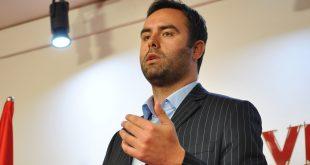 Deputeti i Vetëvendosjes, Glauk Konjufca thotë se janë krijuar kushtet që të mblidhet Këshilli i Sigurisë së Kosovës