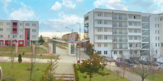 Qendra e Studentëve sot shpallë rezultatet për pranimin e studentëve në konvikte për vitin akademik 2019/2020