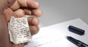RKL: Kosova po prodhon gjenerata të nxënësve, që nuk arsimohen as edukohen për mësim, por për kopjim dhe falsifikim