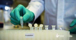 Sot janë konfirmuar edhe 55 raste të reja me virusin korona në gjithë vendin, ndërsa janë shëruar 324 pacientë të tjerë