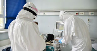 Vazhdon të jetë i lartë numri i të infektuarve me virusin korona në Kosovë, vetëm sot janë konfirmuar 860 raste të reja a