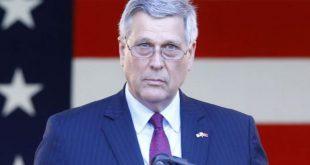 Kosnett: SHBA-të e mbështesin procesin e dialogut i cili synon një marrëveshje gjithëpërfshirëse Kosovë - Serbi