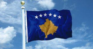 Betejat diplomatike të Kosovës kundër Serbisë janë, përpjekja për anëtarësi në Interpol dhe formimi i Ushtrisë së Kosovës
