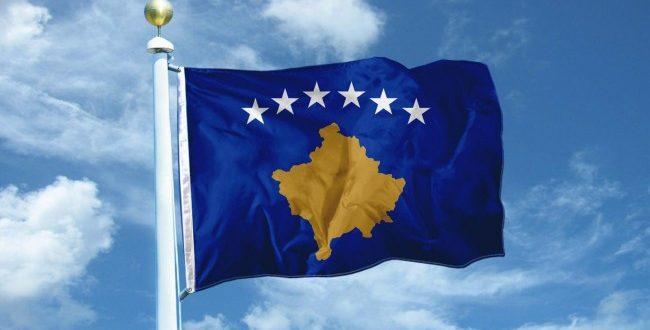 Fondi Monetar Ndërkombëtar kërkon nga institucionet e Kosovës përshpejtim të reformave në arsim dhe skemat sociale