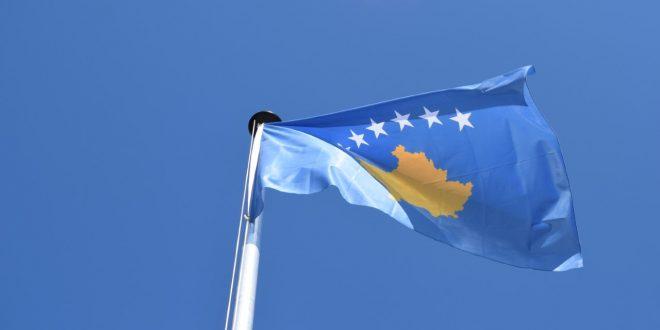 Kush mbanë përgjegjësi se Moratoriumi e gjen Kosovën pa 23 ambasadorë, nga 32 sa i ka vendi ynë