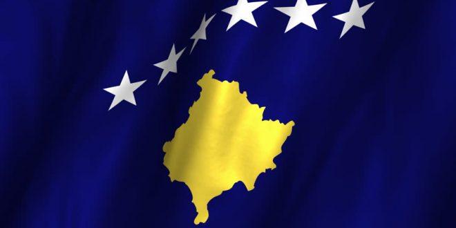 Ali Tahiraj: Kosova është gjaku ynë që nuk falet, as për ty dhe as për një thes napolona, as për miliarda