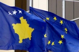 Bashkim Evropian po vazhdojnë të mos jenë me një zë sa i përket liberalizimit të vizave për Kosovën