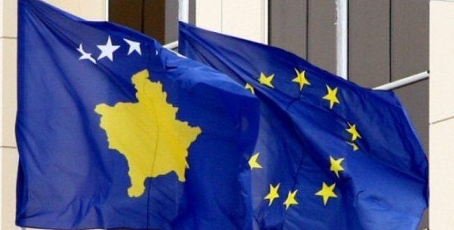 BE: Mos akredidimi i Agjencisë së Kosovës për Akreditim nga ENQA është kthim mbrapa, Qeveria e re të punojë për anëtarësim