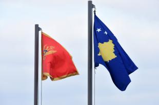 Kosova dhe Mali i Zi shprehen të gatshme të arrijnë një marrëveshje për heqjen e policës së sigurimit të automjeteve