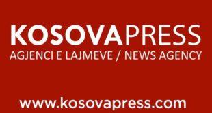 Faqja KosovoPress nuk është pjesë e Agjencisë së Lajmeve KosovaPress