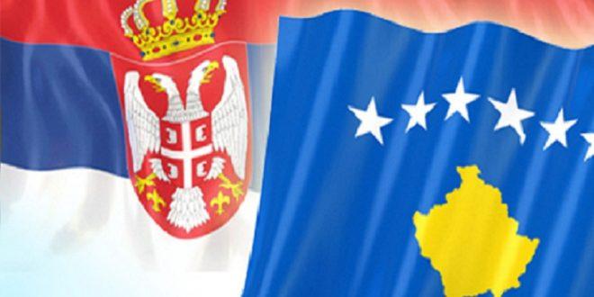 E përkrahur fuqishëm nga Rusia, Kina si dhe BE-ja, Serbia po ndërmerr fushatë të re të rrezikshme kundër Kosovës