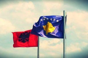 Prodhuesit e Kosovës kundër qëndrimit të Qeverisë së Shqipërisë lidhur me taksën 100%, produkteve të Serbisë e Bosnjës