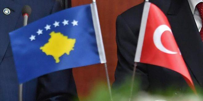 Haaretz: Nën presion nga Turqia, Kosova mund ta kthejë mbrapsht vendimin për të hapur ambasadën, në Jerusalem