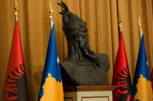 Nesër në Tiranë mbahet mbledhja e përbashkët e Qeverisë së Shqipërisë dhe asaj të Kosovës