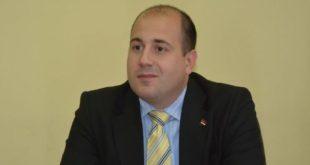 Çdo vendim rreth statusit ligjor të Trepçës pa marrëveshje me serbët e konsiderojmë si të pavlerë