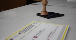 PZAP ka urdhëruar Komisionin Qendror të Zgjedhjeve, që të certifikojë subjektin politik Lista Serbe