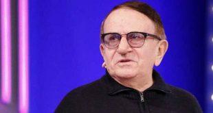 Është ndarë nga jeta kompozitori i njohur shqiptar, Agim Krajka
