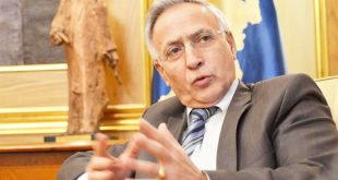 Jakup Krasniqi: Sigurisht edhe kjo qeverisje nuk është e duhura, por as ato parapraket nuk kanë qeverisur gjë më mirë