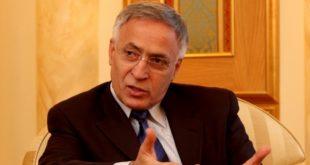 Jakup Krasniqi: Vidovdani dhe politika gjenocidale serbe