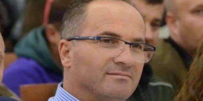 Ministri i MTI-së, Vesel Krasniqi thotë se do të lejohet mbajtja e dasmave dhe hapja e pishinave deri me 50 persona