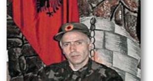 """Jakup Krasniqi: Një """"mashtrues"""",""""pis"""", """"hoshtapler"""" e kriminel ne krye të një shteti që pretendon integrimin në BE?!"""
