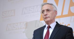 Krasniqi: NISMA nuk duhet ta përjashtonte mundësinë e koalicioneve me asnjë parti politike, përfshirë edhe PDK-në