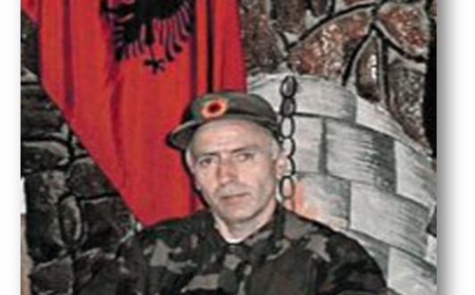 Jakup Krasniqi: Dhimbja e madhe e Drenicës bashkoj kombin