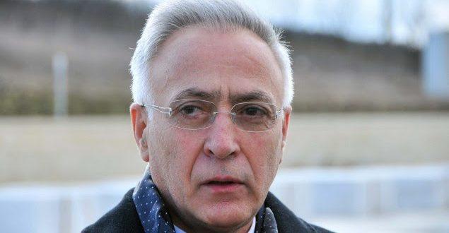 """Jakup Krasniqi: Dëmin që """"insajderi"""" ia shkakton buxhetit të Kosovës dhe PTK-së nuk ia shkakton gjithë """"fisi"""" im"""