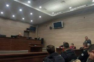 Zlatan Kërstiq dhe Destan Shabanaj, nuk ndihen fajtorë për vrasjen e shqiptarëve, në Nerodime gjatë luftës