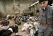 Jetlir Zymberaj: Kosova do t'i ndjek penalisht të gjithë serbët që kanë kryer krime gjatë luftës