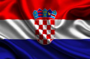 Kroacia nga sot zyrtarisht e merr kryesimin e Bashkimit Evropian nga Finlanda e cila e ka kryesuar deri më tani