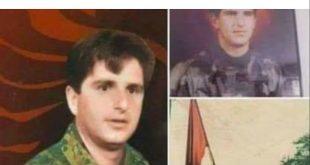 Sot në Krushë nderohen dëshmorët e kombit Ismajl Gashi, Mensur Zyberaj, Habib Gashi, Bedri Berisha dhe Kurtish Hasan