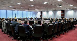 Kryeministri Haradinaj ka takuar zëvendësministrat e Qeverisë, u ka kërkuar përgjegjësi të caktuara brenda dikastereve