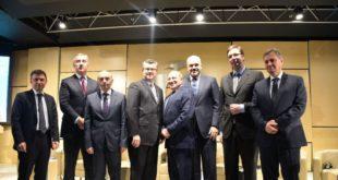 Nesër në Durrës, kryeministri, Rama mban takim joformal me kryeministrat e vendeve të Ballkanit Perëndimor