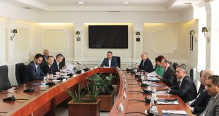 Kryesia e Kuvendit do të mblidhet sot për të diskutuar për vazhdimin e seancës së jashtëzakonshme të filluar më 16 nëntor