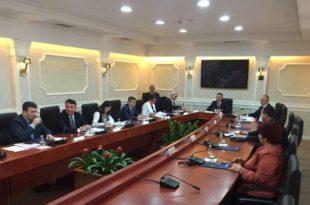 Kryesia e re e Kuvendit të Kosovës, sotdo të mbajë mbledhjen e saj parë në të Legjislaturën e VII-të