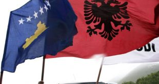 Pavarësisht se Kosova e Shqipëria nuk marrin pjesë në Samitin e Sarajevës, atje shkon kryetari i kontestuar, Ilir Meta