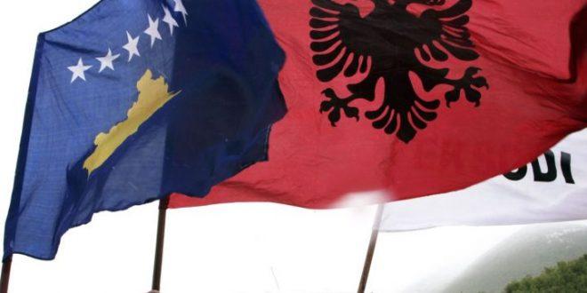 Dr. Sylë Ukshini: Kosova dhe Shqipëria kanë dhe do të kenë një udhëtim të përbashkët