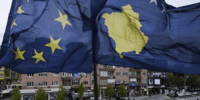BE u bënë thirrje politikanëve në Kosovë që në këtë kohë pasigurie t'i lënë dallimet politike e të fokusohen tek shëndeti i njerëzve