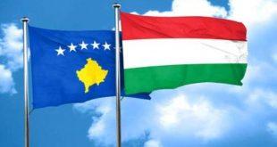 Ministër i Jashtëm dhe i Tregtisë së Hugariisë, Péter Szijjártó sot do të realizojë një vizitë një ditore në Kosovë