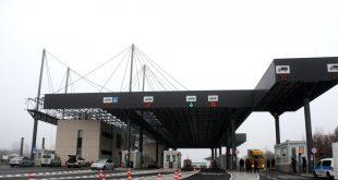 QKMK i bënë të ditur rregullat të cilat qytetarët duhet t'i ndjekin gjatë kalimit të kufirit