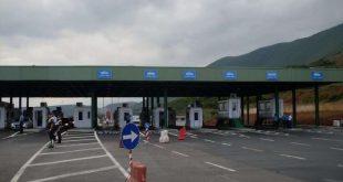 Për hapjen e kufijve ajror dhe tokësor të Republikës së Kosovës vendoset në javën e ardhshme