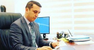 Kujtim Gashi: Partia Demokratike e Kosovës është për zgjedhje të reja parlamentare pasi të kalojë pandemia