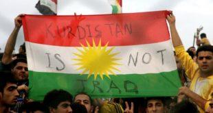 Kurdët e Irakut do të mbajnë Referndum për Pavarësi, pavarësisht kundërshtimit të Amerikës, Irakut, Iranit e Turqisë