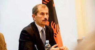 Ismail Kurteshi: Pacolli është dashur të dorëhiqej nga posti pasi ka dështuar në sjelljen e njohjeve të reja të shtetit të Kosovës