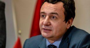 Albin Kurti: Gatishmëria për sakrificë, ndihma e solidariteti me të varfrit dhe të afërmit, shënojnë këtë festë