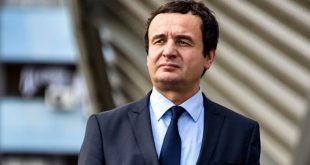 Albin Kurti: Lutemi që të ketë sa më pak të vdekur, ministri i Brendshëm, niset për në Kroaci