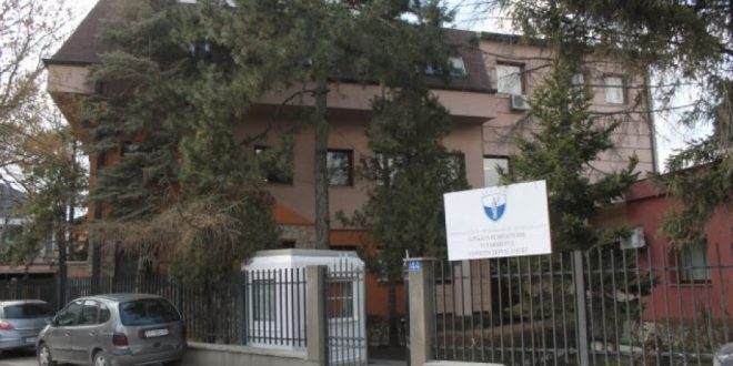 Gjykata Kushtetuese e Kosovës ka dënuar diskursin publik të krerëve të shtetit lidhur me vendimmarrjen me 29 maj